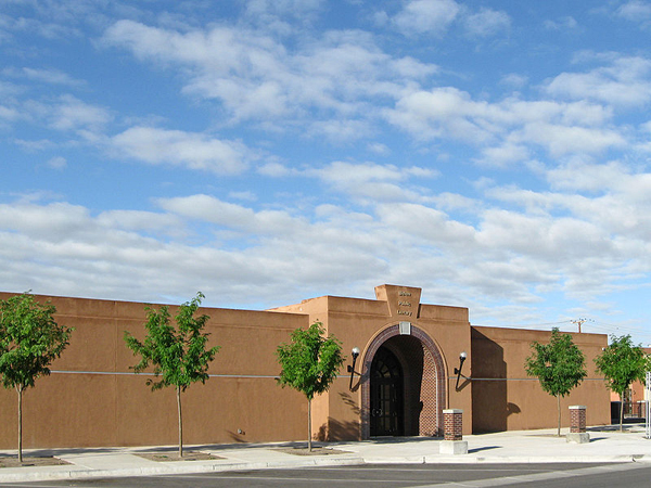 600-belen new_mexico_public_library
