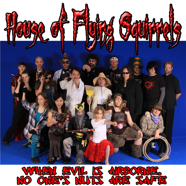 house of flying squirrels-evil-600