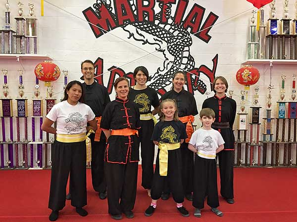 2016 4 30 albuquerque martial arts presentation