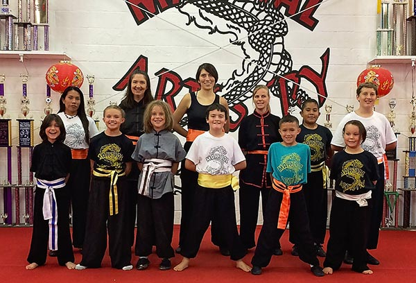 Albuquerque karate kung fu martial arts 2016 9 24 600