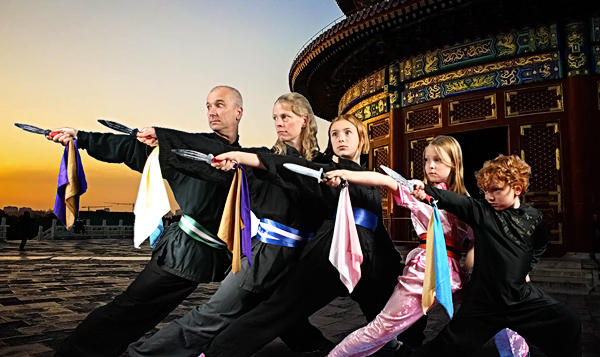 Lattimore family martial arts kung fu classes 600