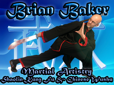 brian baker east mountain martial arts
